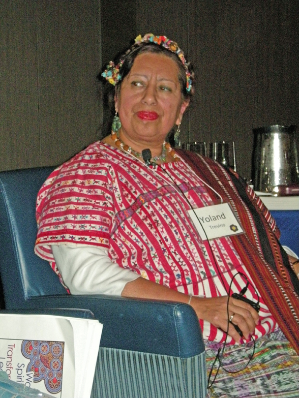 women-of-faith-spirit-frisco-2011-413_edited