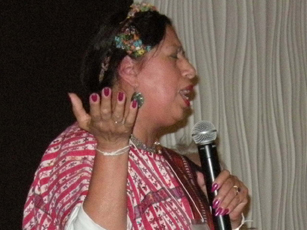 women-of-faith-spirit-frisco-2011-415