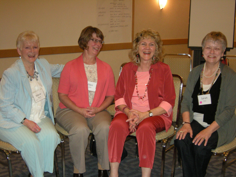 women-of-faith-spirit-frisco-2011-462