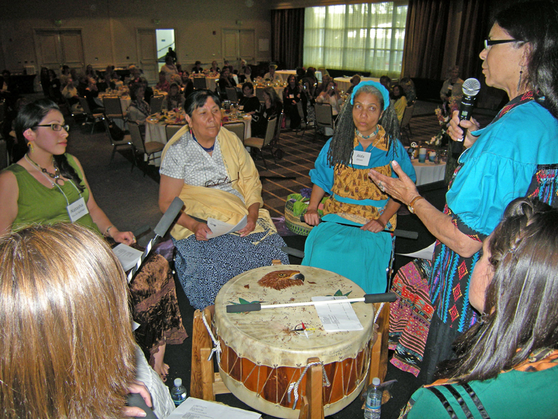 women-of-faith-spirit-frisco-2011-464_edited