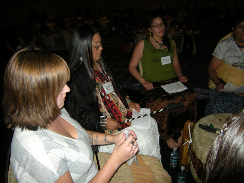 women-of-faith-spirit-frisco-2011-465