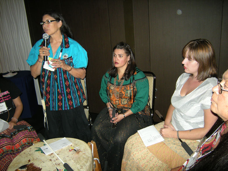 women-of-faith-spirit-frisco-2011-467