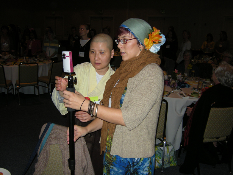 women-of-faith-spirit-frisco-2011-474
