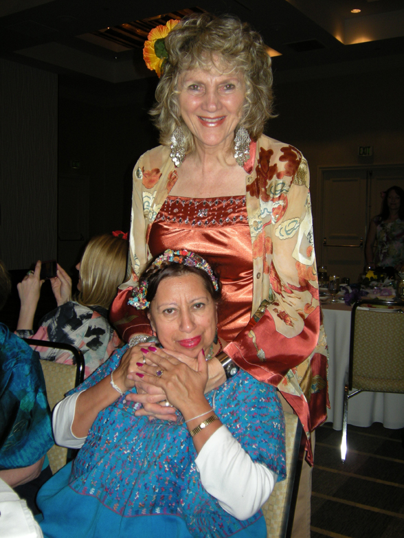 women-of-faith-spirit-frisco-2011-479