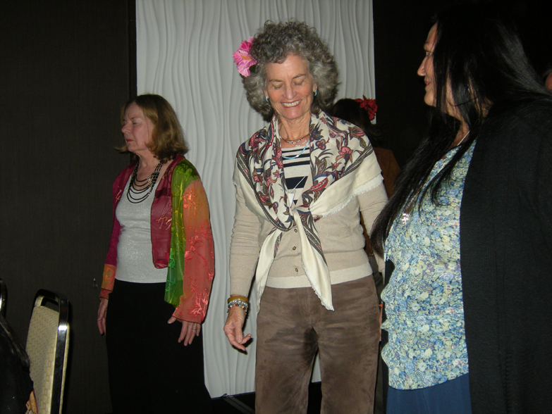 women-of-faith-spirit-frisco-2011-483