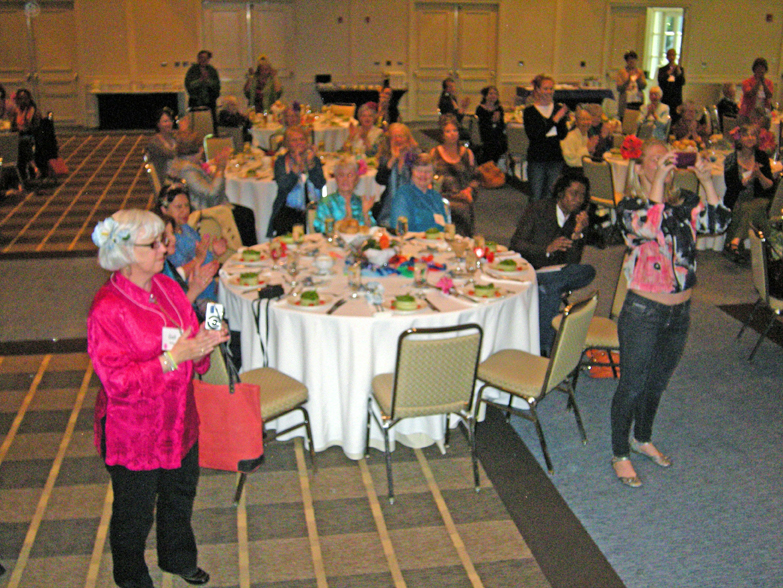 women-of-faith-spirit-frisco-2011-487_edited