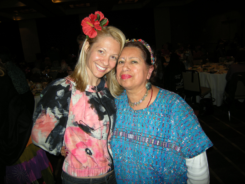 women-of-faith-spirit-frisco-2011-502
