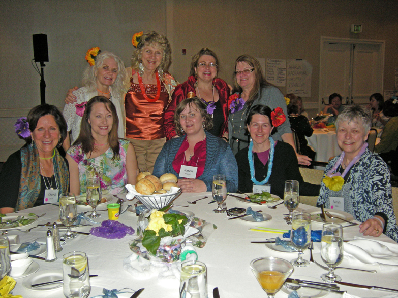 women-of-faith-spirit-frisco-2011-520_edited