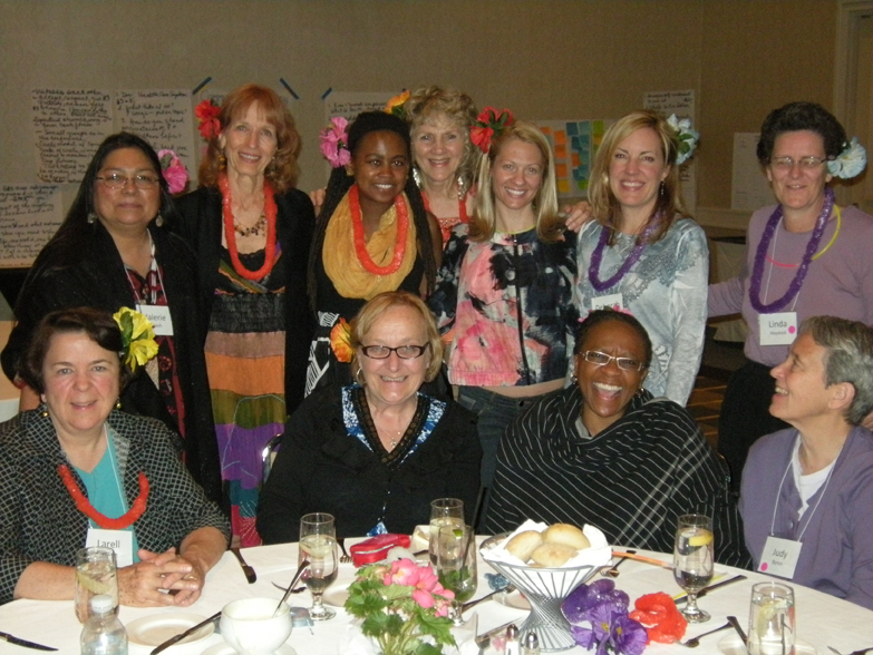 women-of-faith-spirit-frisco-2011-534