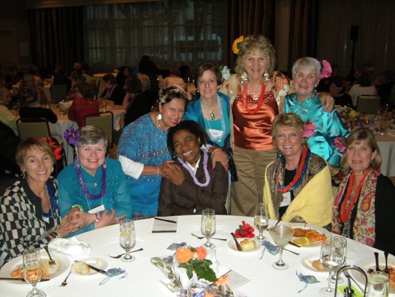 women-of-faith-spirit-frisco-2011-538