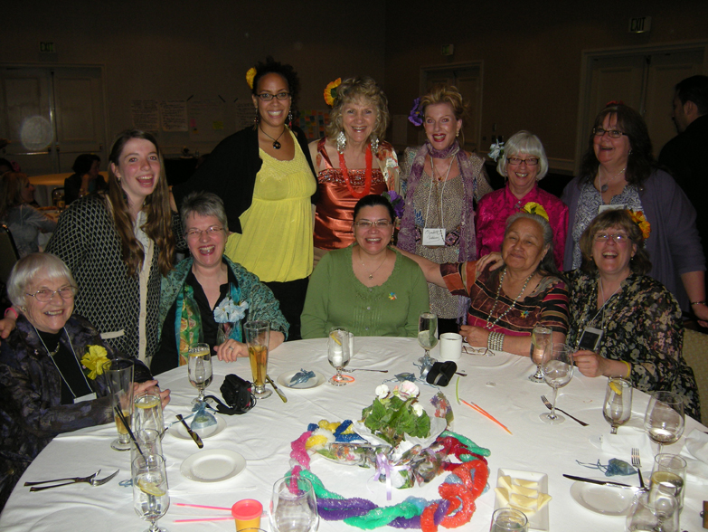 women-of-faith-spirit-frisco-2011-540