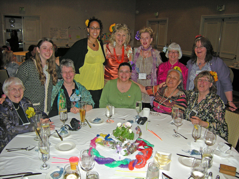women-of-faith-spirit-frisco-2011-542_edited