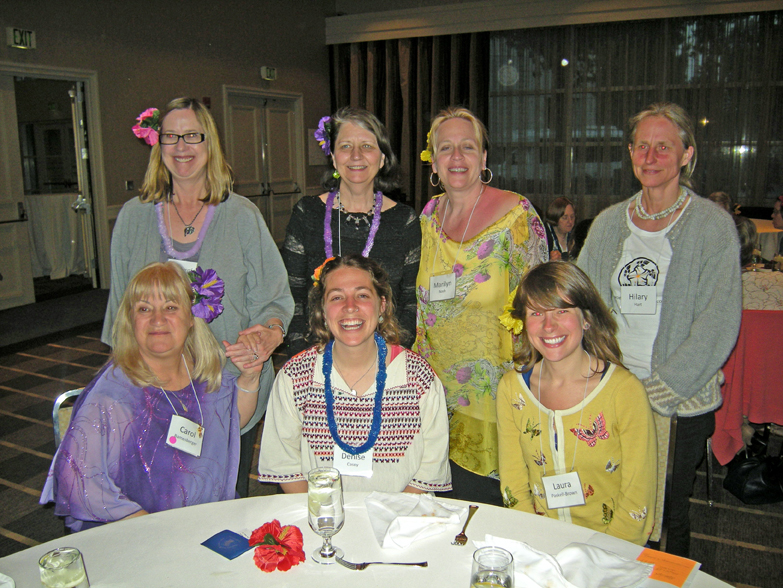 women-of-faith-spirit-frisco-2011-543_edited
