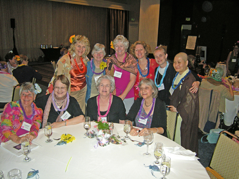 women-of-faith-spirit-frisco-2011-545_edited