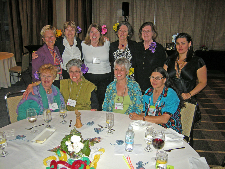 women-of-faith-spirit-frisco-2011-546_edited