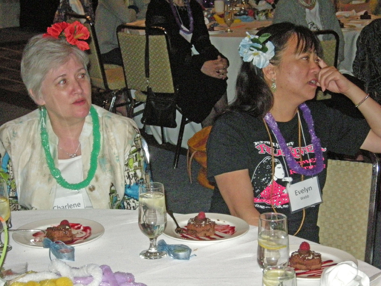 women-of-faith-spirit-frisco-2011-568_edited