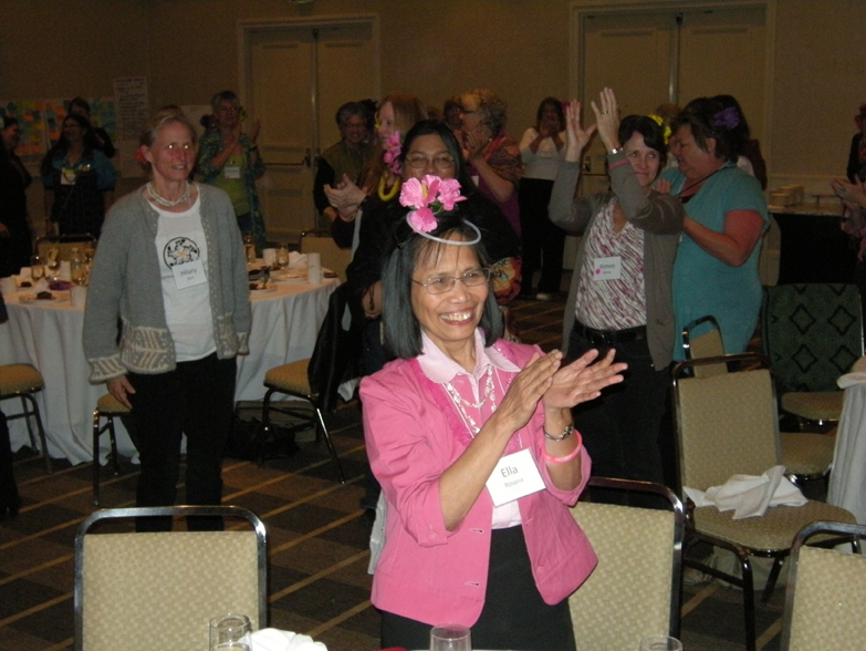 women-of-faith-spirit-frisco-2011-594