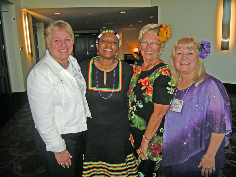 women-of-faith-spirit-frisco-2011-628_edited