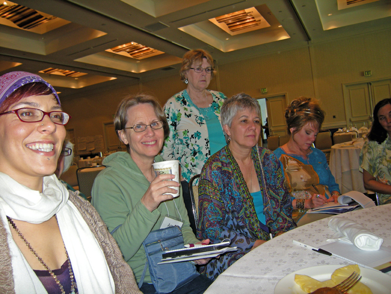 women-of-faith-spirit-frisco-2011-635_edited