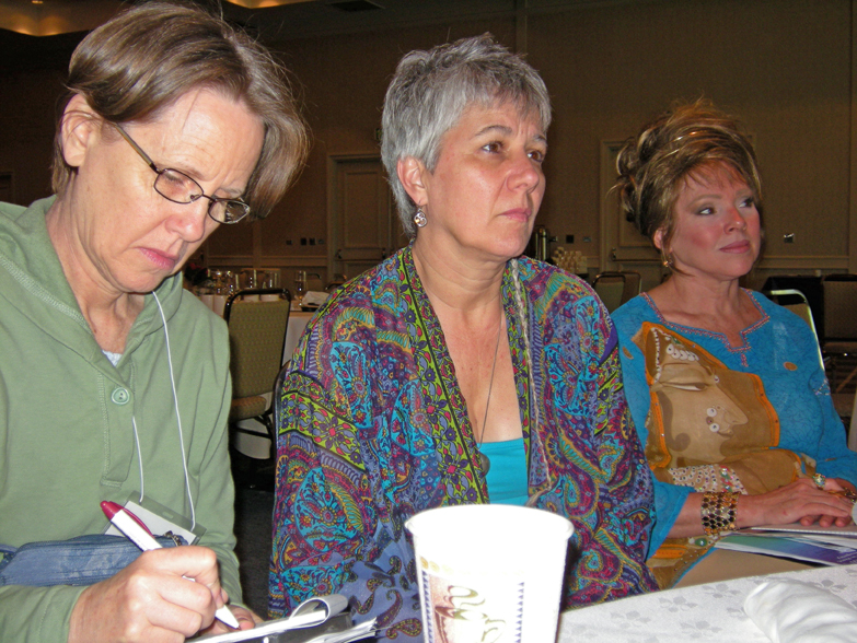 women-of-faith-spirit-frisco-2011-639_edited