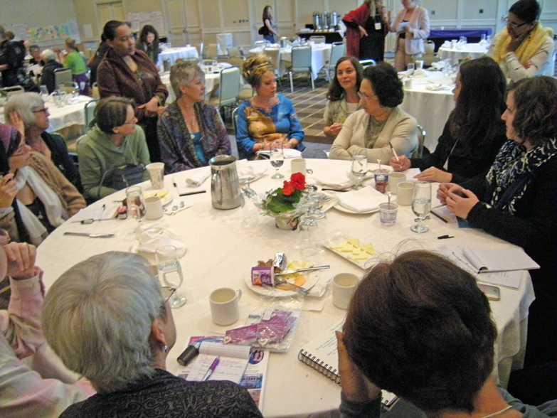 women-of-faith-spirit-frisco-2011-644_edited