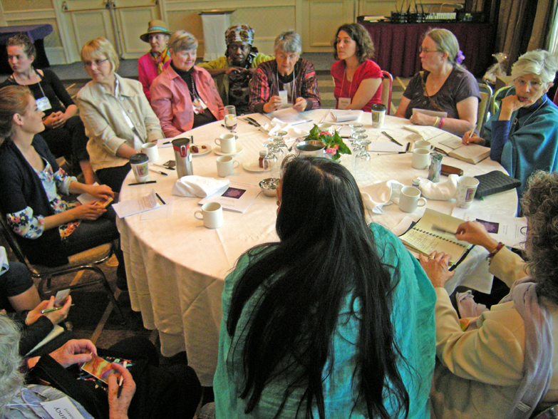 women-of-faith-spirit-frisco-2011-646_edited
