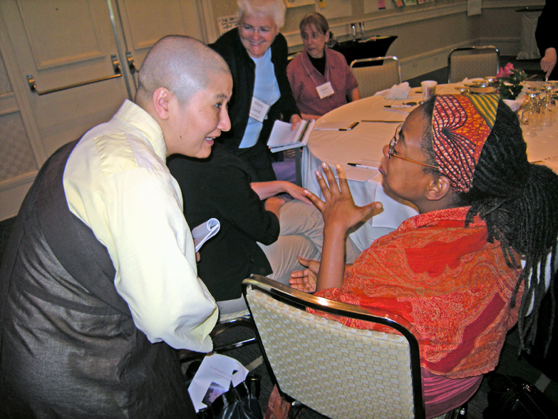 women-of-faith-spirit-frisco-2011-652_edited