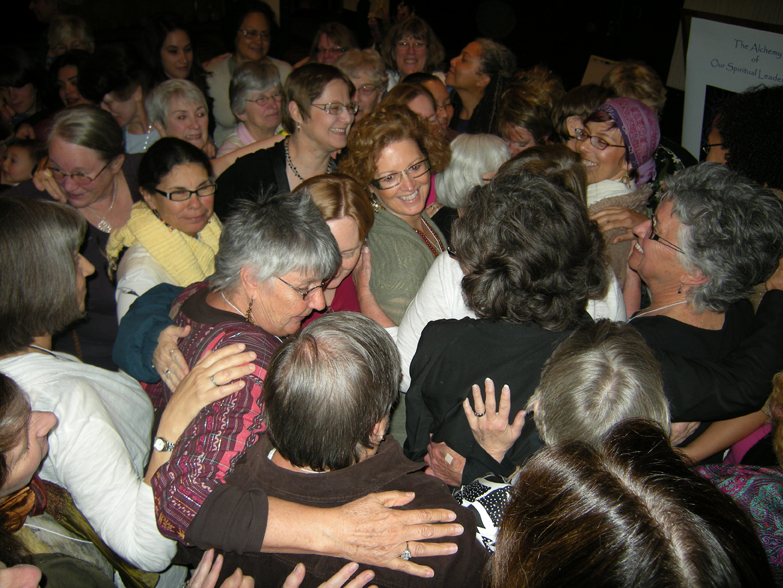 women-of-faith-spirit-frisco-2011-656
