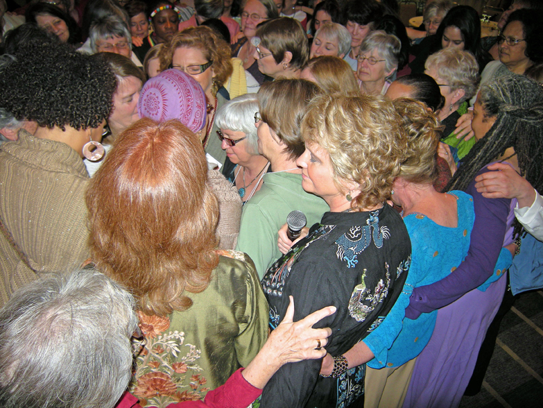 women-of-faith-spirit-frisco-2011-659_edited