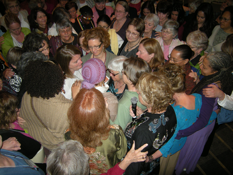 women-of-faith-spirit-frisco-2011-660