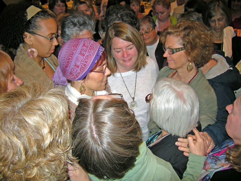 women-of-faith-spirit-frisco-2011-662_edited