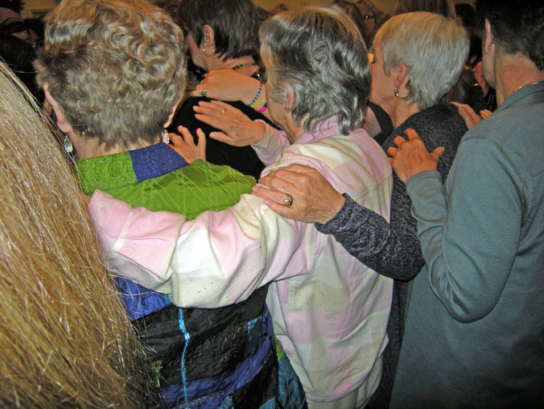 women-of-faith-spirit-frisco-2011-667_edited