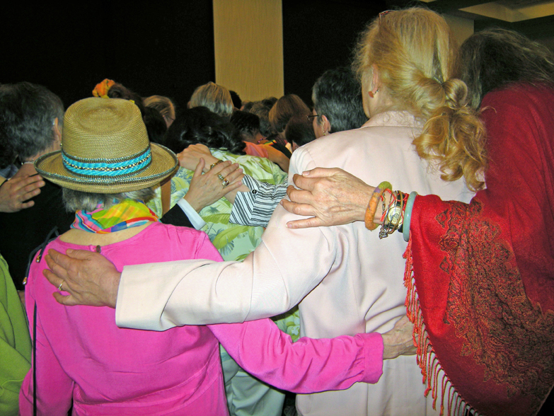 women-of-faith-spirit-frisco-2011-675_edited