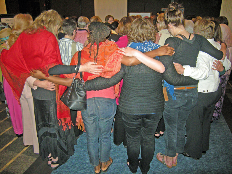 women-of-faith-spirit-frisco-2011-676_edited