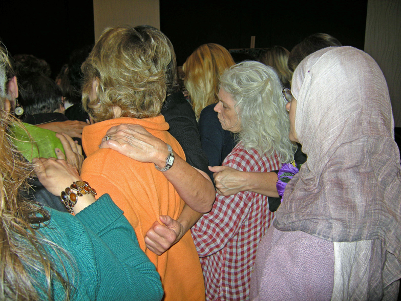 women-of-faith-spirit-frisco-2011-677_edited
