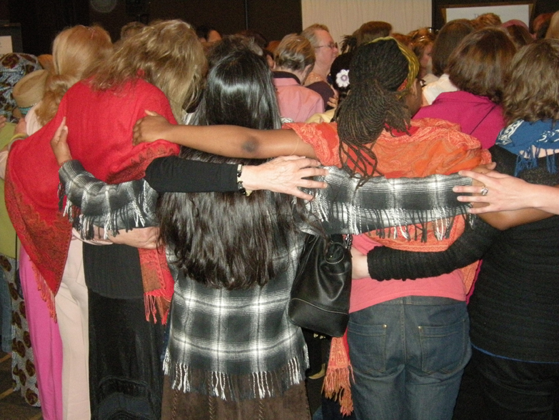 women-of-faith-spirit-frisco-2011-682