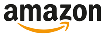 amazon-logo_transparent copy