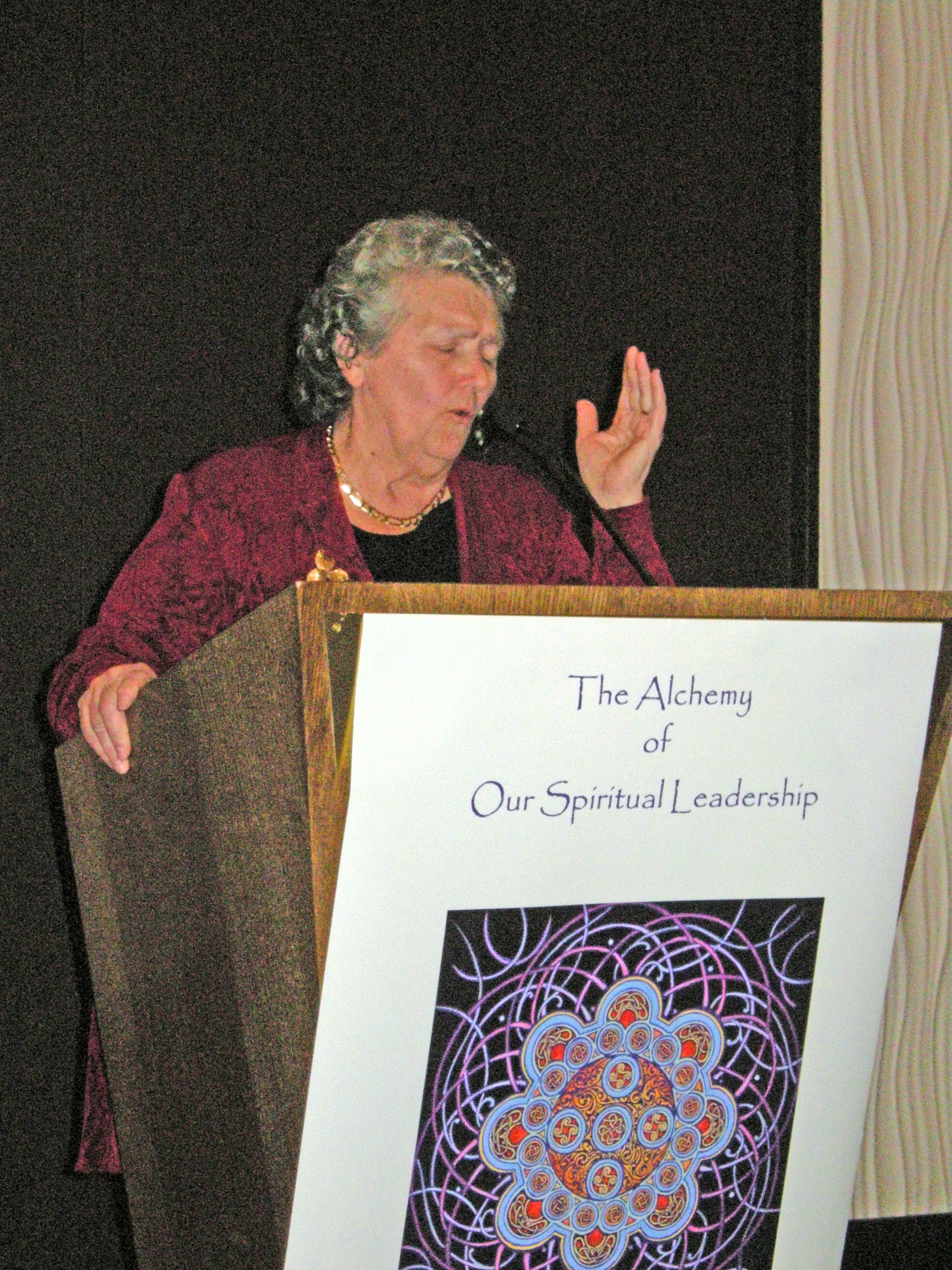 women-of-faith-spirit-frisco-2011-024_edited