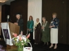 women-of-faith-spirit-frisco-2011-002
