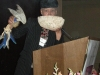women-of-faith-spirit-frisco-2011-005