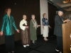 women-of-faith-spirit-frisco-2011-009