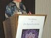 women-of-faith-spirit-frisco-2011-016_edited