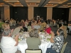 women-of-faith-spirit-frisco-2011-018_edited