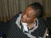women-of-faith-spirit-frisco-2011-047