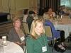 women-of-faith-spirit-frisco-2011-104_edited