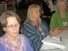 women-of-faith-spirit-frisco-2011-105_edited