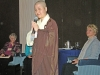 women-of-faith-spirit-frisco-2011-106_edited