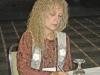 women-of-faith-spirit-frisco-2011-117_edited