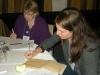 women-of-faith-spirit-frisco-2011-121