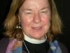 women-of-faith-spirit-frisco-2011-126